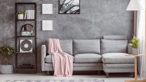 Come arredare casa in stile industrial chic.
